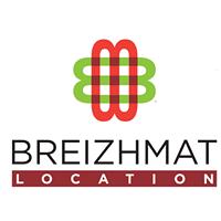 Breizhmat Location Nous louons du matériel pour les Parcs, Jardins & Bâtiment