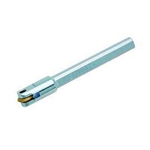 Molette Titanium coupe carreaux 10 Pour couper des grès porcélaniques et céramiques;+ 20% de vie utile.